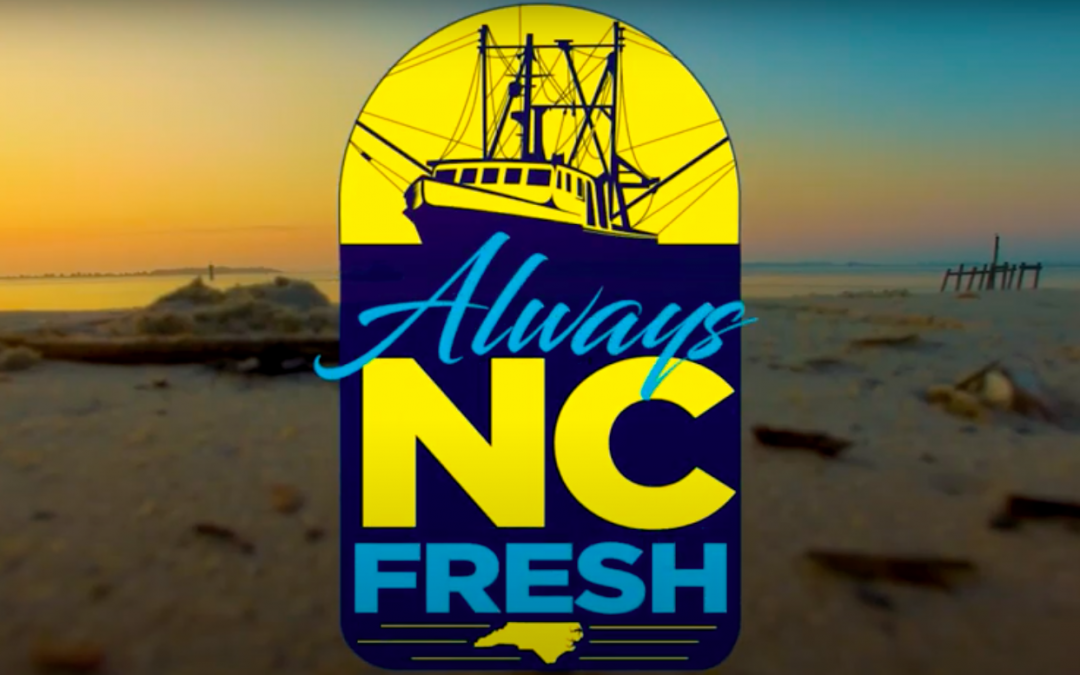 Always NC Fresh